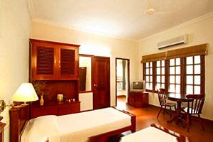 standard_room