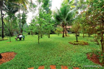 krishnendu-ayurveda_resort-kerala-21