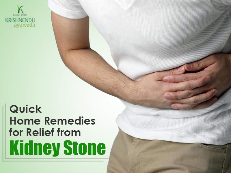 kerala ayurvedic rejuvenation packages,