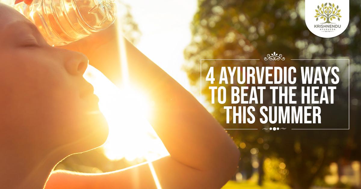 ayurvedic skin care remedies