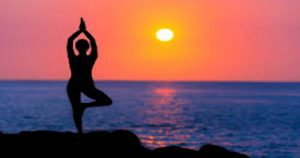 5 Yoga Poses to Strengthen Kidney Health