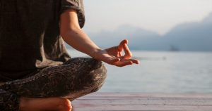 Read more about the article Be Mindful not Mind Full: 6 Ways to Boost Mind Health