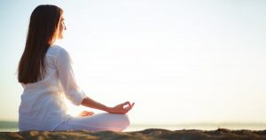 Read more about the article 7 Yoga Poses to Reduce Back Pain