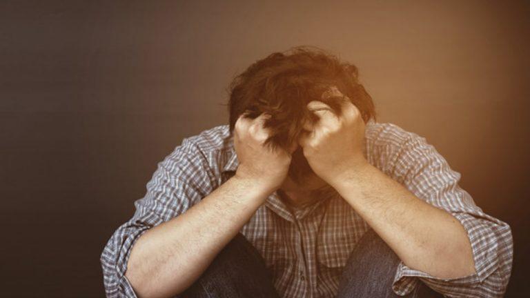 Combating Depression: The Ayurvedic way