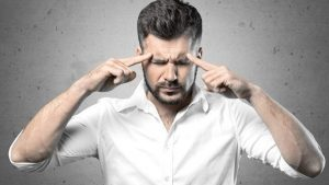 Read more about the article The 3 Most Common Headaches and how to deal with them