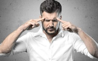The 3 Most Common Headaches and how to deal with them
