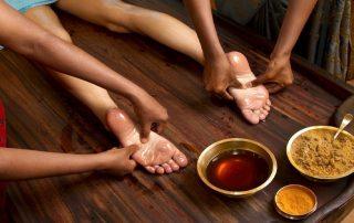 Ayurvedic-massage-krishnendu