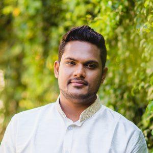 dr.sandeep krishnendu ayuvreda